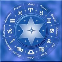 astroloski-znakovi