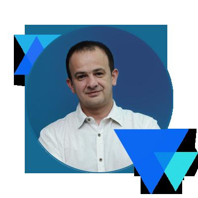 Pedja Petrovic astrolog